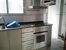 Petits appartements Palma de Mallorca