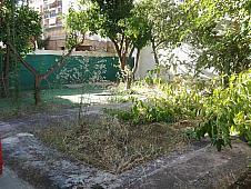 Appartamenti Palma de Mallorca, Centre