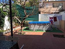 appartamento-en-vendita-en-llevant-en-palma-de-mallorca-208602582