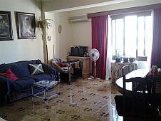 appartamento-en-vendita-en-ponent-en-palma-de-mallorca-225419939