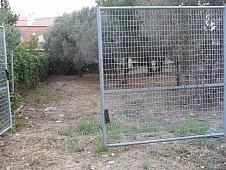 Terrenos Tarragona, Zona llevant