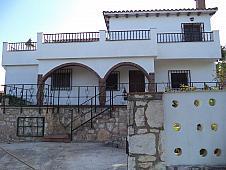Casas Tarragona