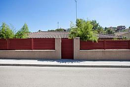 Foto - Chalet en alquiler en calle Dalia, Segur de Calafell - 325146599