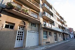 Foto - Bajo en alquiler en calle Villarroel, Segur de dalt en Calafell - 325146716
