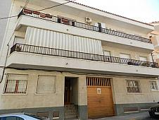 Ground floor for sale in calle Bages, Calafell Poble in Calafell - 182203379