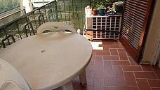 Foto - Bajo en venta en calle Romani, Segur de Calafell - 189054887