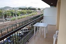 Foto - Piso en venta en calle Mossen Jaume Soler, Calafell residencial en Calafell - 182215796