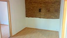 piso-en-alquiler-en-sant-pere-mitja-born-santa-caterina-en-barcelona-209918349