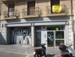 Fachada - Parking en alquiler en calle Tallers, El Raval en Barcelona - 57211593