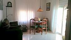 flat-for-sale-in-riera-horta-el-congrés-i-els-indians-in-barcelona