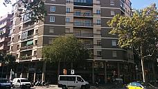 Fachada - Piso en alquiler en calle Gran Via Corts, Eixample dreta en Barcelona - 211035616
