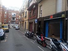 fachada-local-en-alquiler-en-borges-blanques-la-prosperitat-en-barcelona-215142826
