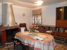 Casa en venda calle Plaza del Sol, Requena - 183927729