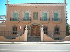 Fachada - Casa en venta en calle Requena, SAN ANTONIO DE REQUENA - 189776592