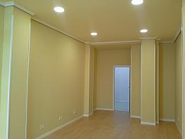 Oficina en alquiler en calle Italia, Carmelitas Oeste en Salamanca - 265783006