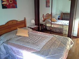 Piso en alquiler en calle Alfareros, Carmelitas Oeste en Salamanca - 381112832