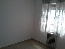 Piso en venta en calle Vitigudino, San Bernardo en Salamanca - 242060028