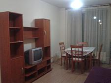 Salón - Apartamento en alquiler en calle Cuesta San Blas, Centro en Salamanca - 199163429