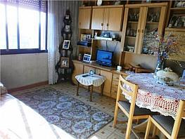 Piso en venta en Artigues en Badalona - 353005473