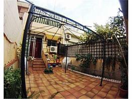 Casa en venta en Artigues en Badalona - 353005809