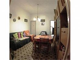 Casa en venta en Artigues en Badalona - 353005902