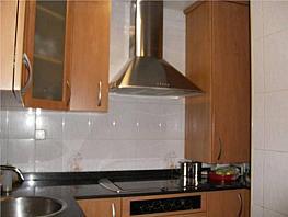 Piso en venta en Artigues en Badalona - 353007195