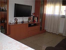 Piso en venta en Sant Roc-El Remei en Badalona - 353007333