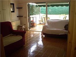 Casa en venta en Santa Coloma de Gramanet - 353007456