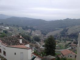 Piso en alquiler en calle Sant Joan, Sant Feliu de Codines - 279778572
