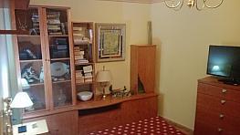 Piso en alquiler en calle Moli, Sant Feliu de Codines - 329118955