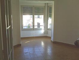 Piso en alquiler en calle Doctor Tomas Borell, Sant Feliu de Codines - 347932831