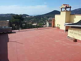 Piso en alquiler en calle Basella, Sant Feliu de Codines - 349742914