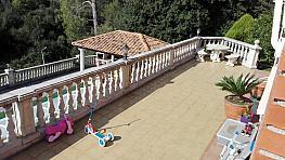Bajo en alquiler en calle Palaudaries, Caldes de Montbui - 352623342