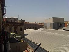 petit-appartement-de-vente-à-cabres-el-raval-à-barcelona