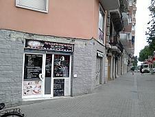 local comercial en venta en calle gabriel i galan, el clot en barcelona