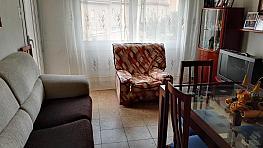 petit appartement de vente à calle sabadell, caldes de montbui