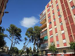 Flat for sale in calle Pintor Dubon, Benicalap in Valencia - 297550828