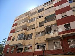 Flat for sale in calle Peris Celda, Ciutat Fallera in Valencia - 297551555
