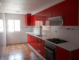 Flat for sale in calle Cayuco, Les Tendetes in Valencia - 297552911