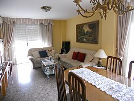 Flat for sale in calle Diputado Ricardo Samper, Morvedre in Valencia - 297553590