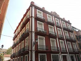 Flat for sale in calle Orihuela, Morvedre in Valencia - 297554174