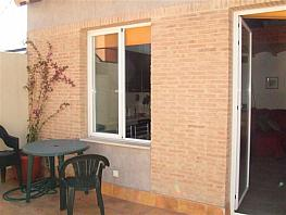 Duplex attic for sale in calle Bello, El Grau in Valencia - 297572833