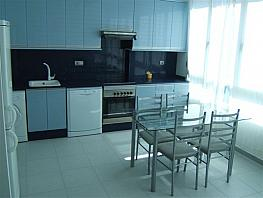 Flat for sale in calle Bello, El Grau in Valencia - 297573210