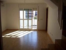 Dúplex en venta en Sant Antoni de Calonge - 324899235