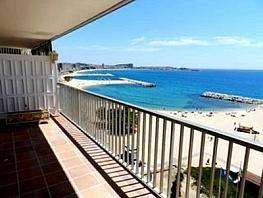 Apartamento en venta en Sant Antoni de Calonge - 324899313