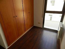 Apartamento en venta en Sant Antoni de Calonge - 324900504