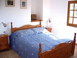 Villa en alquiler en Calonge - 324901404