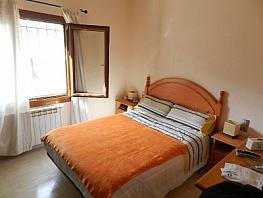Villa en venta en Calonge - 324902118