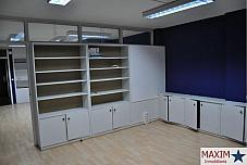 Foto5 - Oficina en alquiler en Pedralbes en Barcelona - 245133037