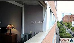Foto1 - Piso en alquiler en calle Provençals, Diagonal Mar en Barcelona - 334455717